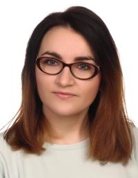 apl. adw. Paulina Kostecka